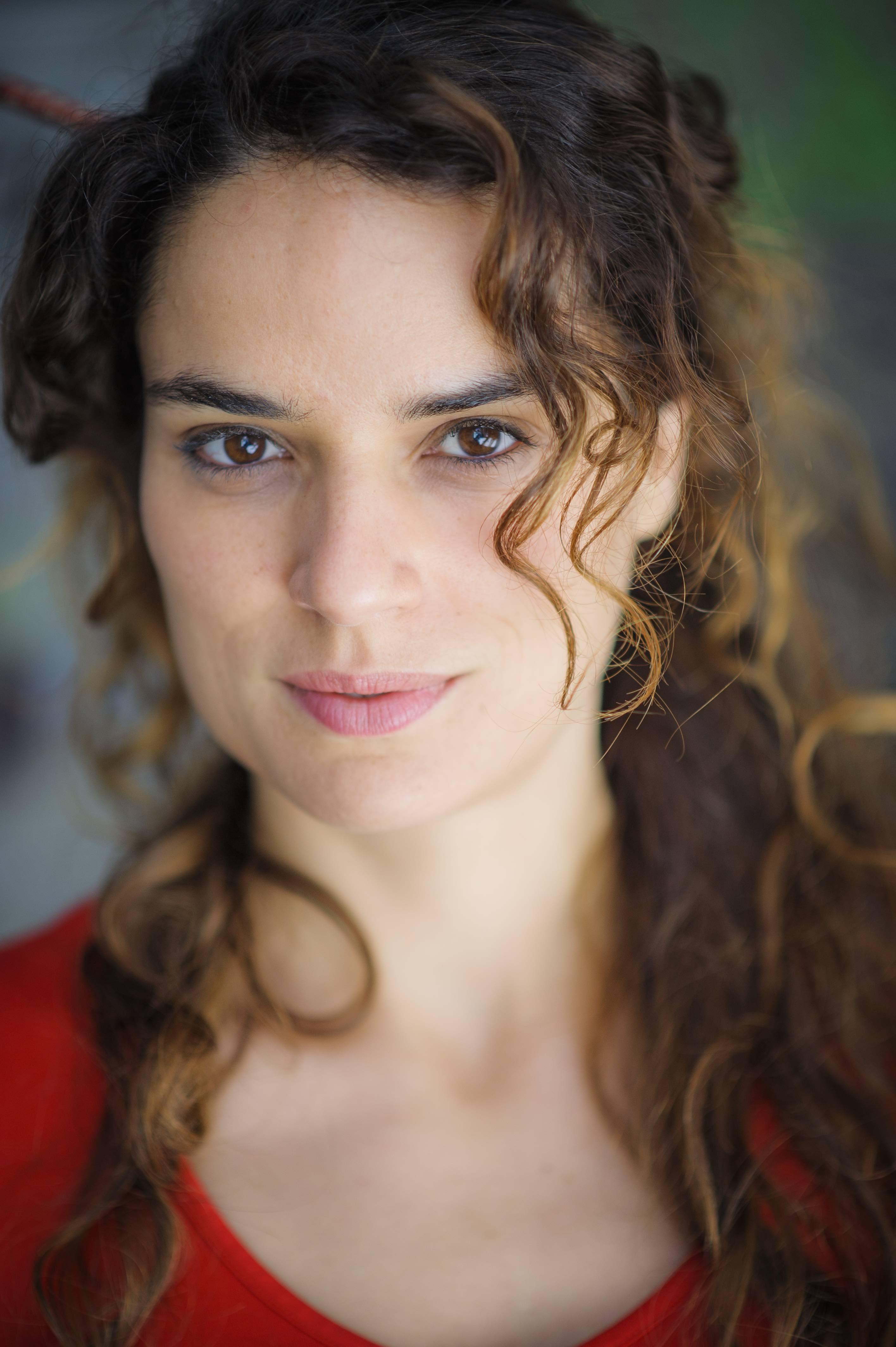 Lara Diéz