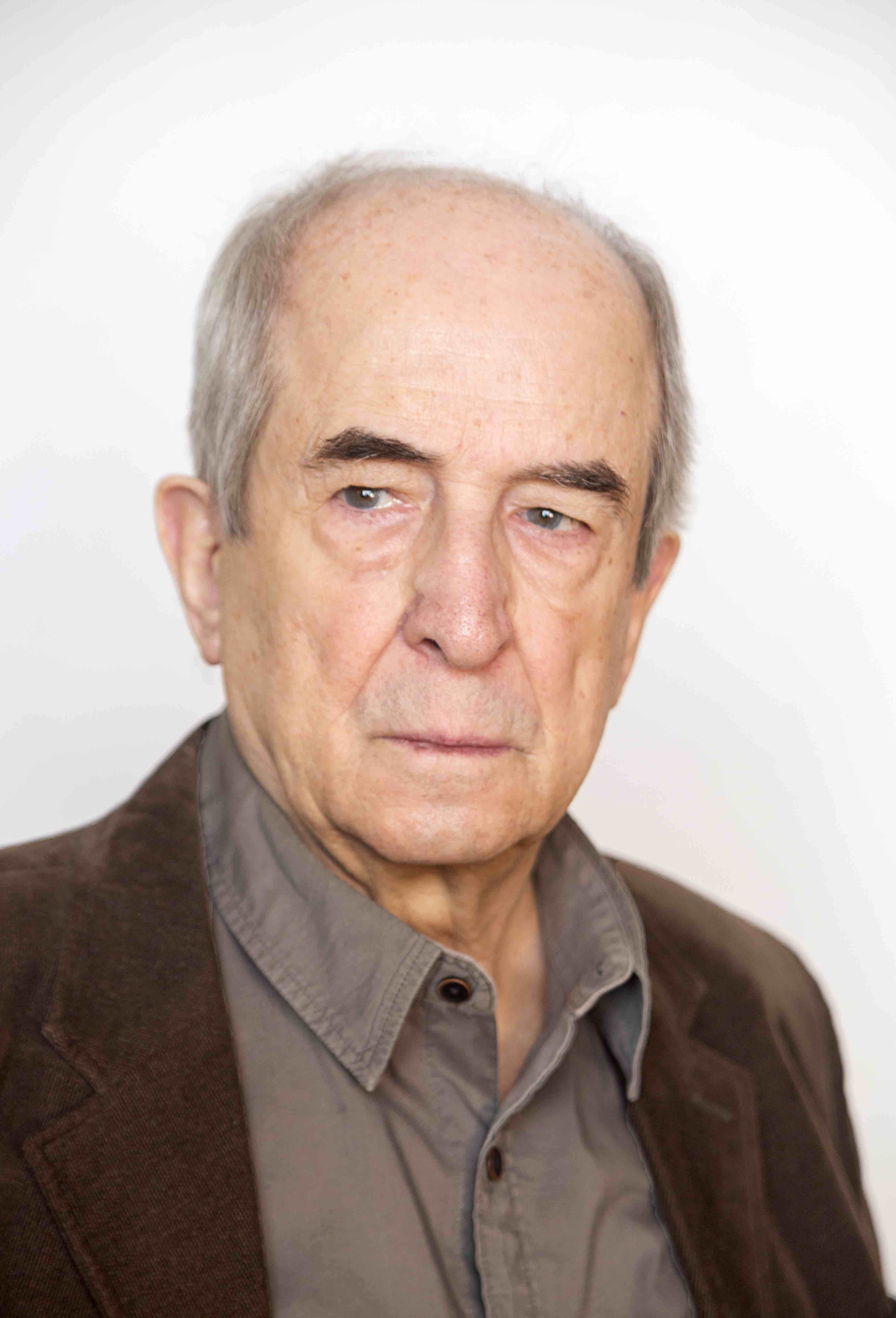 Paco Vidal